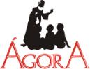 Centro de estudios Ágora en Santander Logo